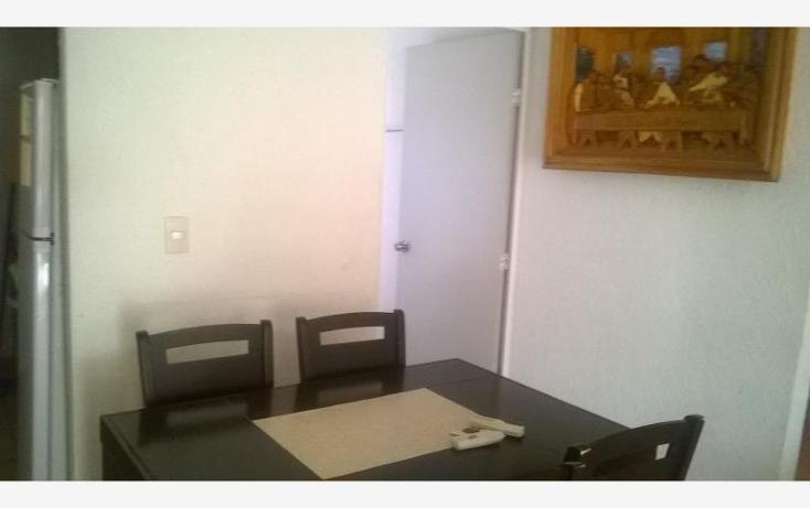 Foto de casa en renta en  , bonaterra, veracruz, veracruz de ignacio de la llave, 1541586 No. 06