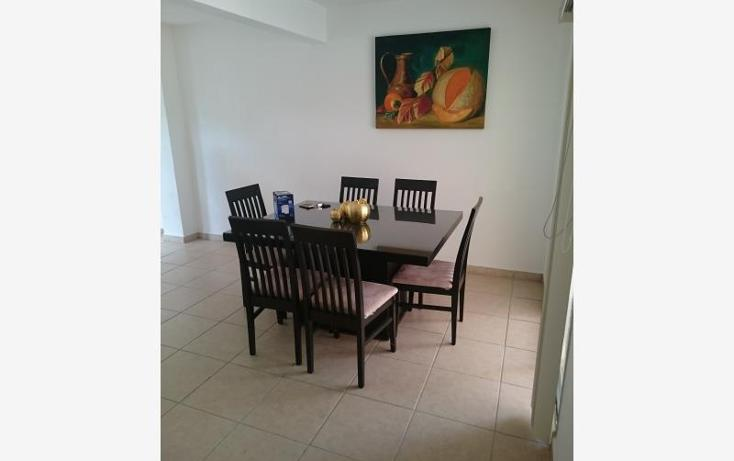 Foto de casa en venta en  , bonaterra, veracruz, veracruz de ignacio de la llave, 1574144 No. 03