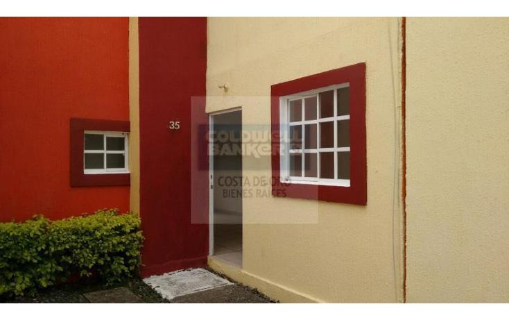 Foto de casa en venta en  , bonaterra, veracruz, veracruz de ignacio de la llave, 1844498 No. 01