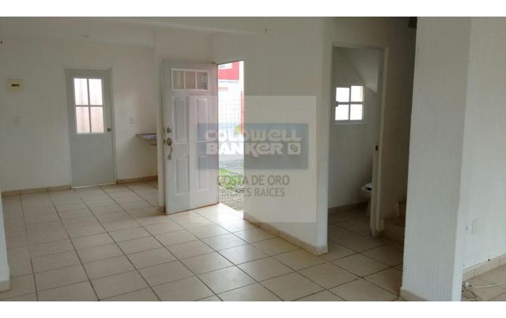 Foto de casa en venta en  , bonaterra, veracruz, veracruz de ignacio de la llave, 1844498 No. 03