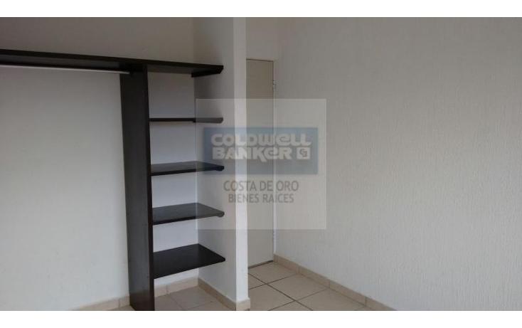 Foto de casa en venta en  , bonaterra, veracruz, veracruz de ignacio de la llave, 1844498 No. 04