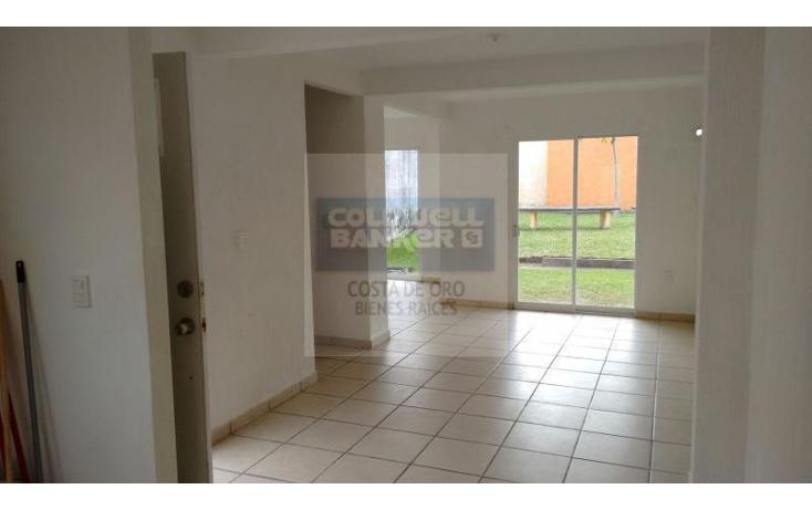 Foto de casa en venta en  , bonaterra, veracruz, veracruz de ignacio de la llave, 1844498 No. 05