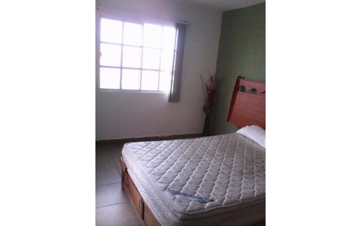 Foto de casa en renta en  , bonaterra, veracruz, veracruz de ignacio de la llave, 2044658 No. 06