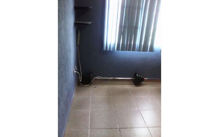 Foto de casa en renta en  , bonaterra, veracruz, veracruz de ignacio de la llave, 2044658 No. 07