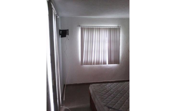 Foto de casa en renta en  , bonaterra, veracruz, veracruz de ignacio de la llave, 2044658 No. 09