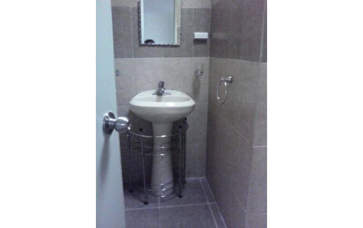 Foto de casa en renta en  , bonaterra, veracruz, veracruz de ignacio de la llave, 2044658 No. 11