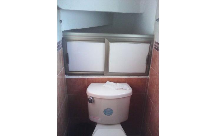 Foto de casa en renta en  , bonaterra, veracruz, veracruz de ignacio de la llave, 2044658 No. 12
