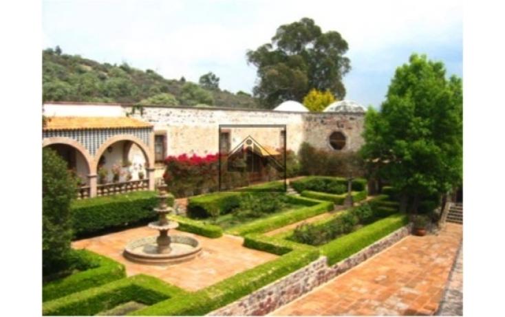 Foto de rancho en venta en, bondojito, huichapan, hidalgo, 493560 no 01