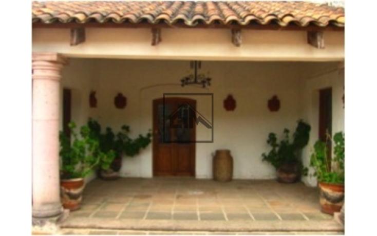 Foto de rancho en venta en, bondojito, huichapan, hidalgo, 493560 no 02