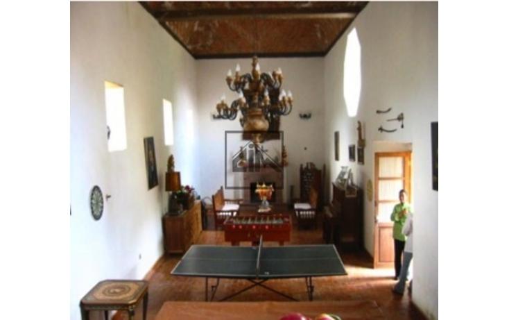 Foto de rancho en venta en, bondojito, huichapan, hidalgo, 493560 no 03
