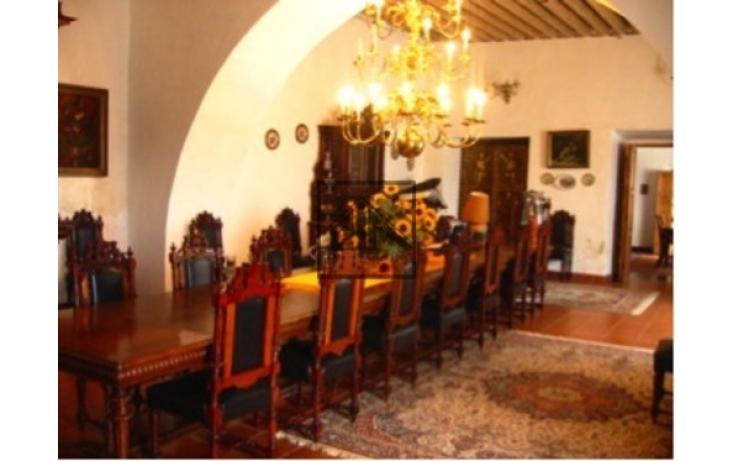Foto de rancho en venta en, bondojito, huichapan, hidalgo, 493560 no 04