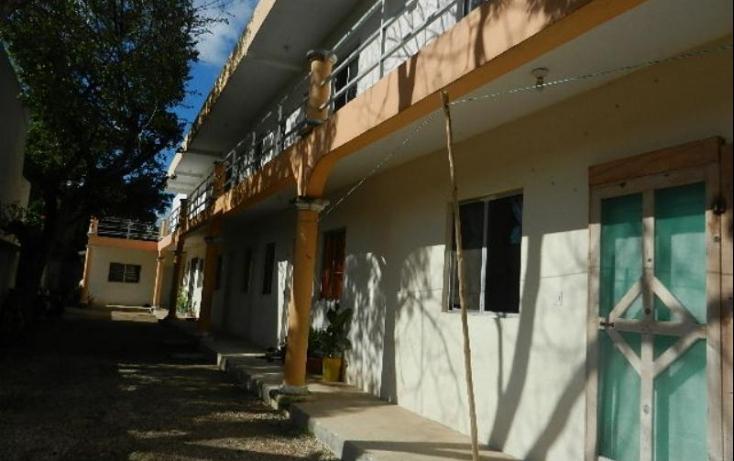 Foto de casa en venta en bonfil 1, abc, benito juárez, quintana roo, 385406 no 02