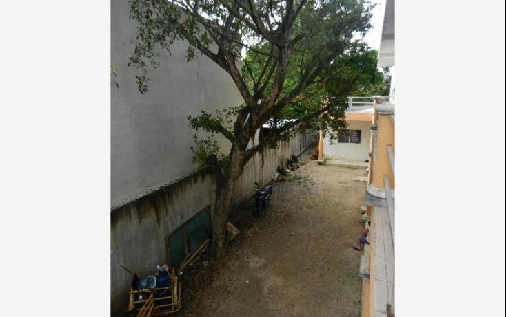 Foto de casa en venta en bonfil 1, abc, benito juárez, quintana roo, 385406 no 05