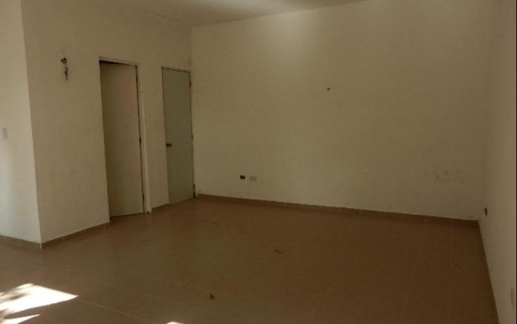 Foto de casa en venta en bonfil 1, abc, benito juárez, quintana roo, 385406 no 06