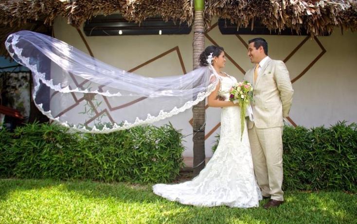 Foto de terreno comercial en renta en bonfil 766, santa fe, san juan bautista tuxtepec, oaxaca, 672713 No. 02