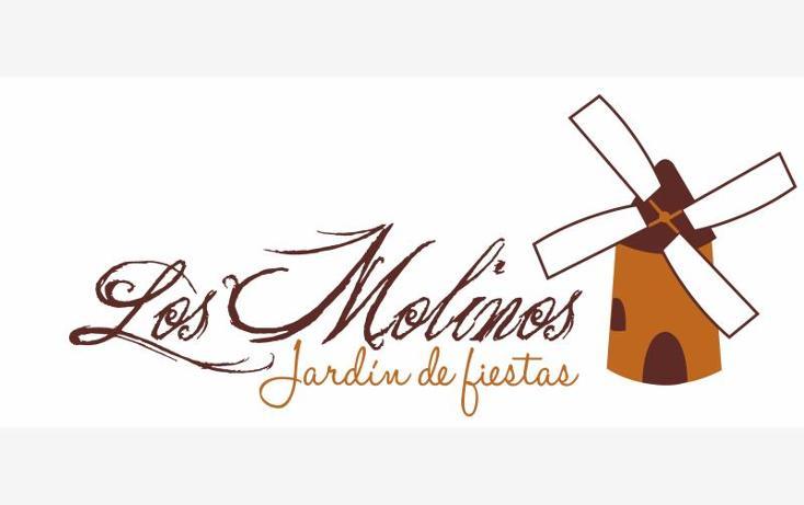 Foto de terreno comercial en renta en bonfil 766, santa fe, san juan bautista tuxtepec, oaxaca, 672713 No. 03