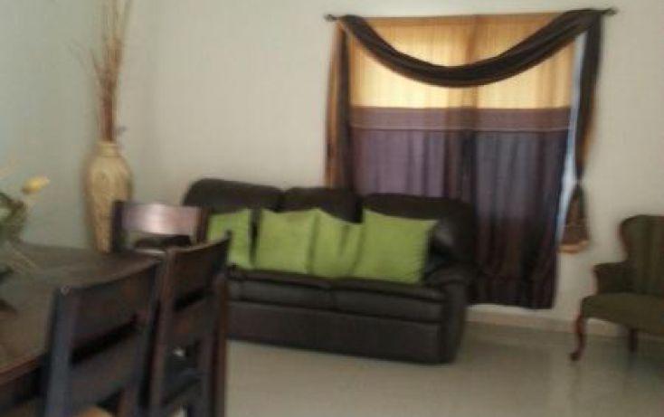 Foto de casa en venta en bonifacio salinas 208, hacienda los morales sector 1, san nicolás de los garza, nuevo león, 1860546 no 02