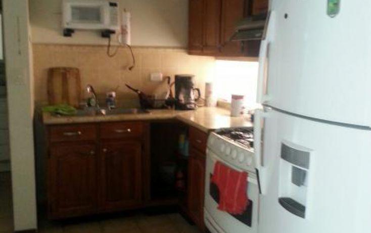 Foto de casa en venta en bonifacio salinas 208, hacienda los morales sector 1, san nicolás de los garza, nuevo león, 1860546 no 03