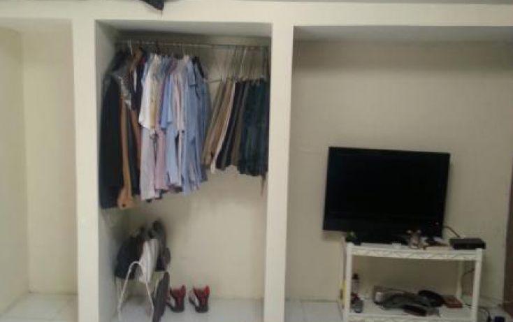 Foto de casa en venta en bonifacio salinas 208, hacienda los morales sector 1, san nicolás de los garza, nuevo león, 1860546 no 04