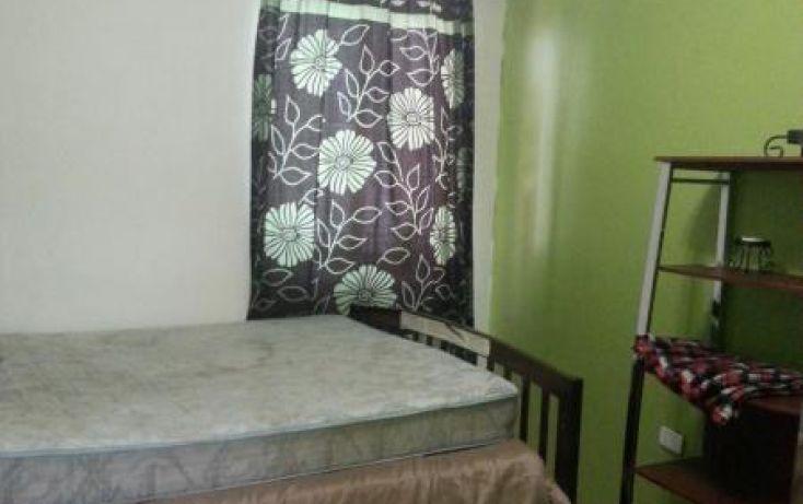Foto de casa en venta en bonifacio salinas 208, hacienda los morales sector 1, san nicolás de los garza, nuevo león, 1860546 no 05