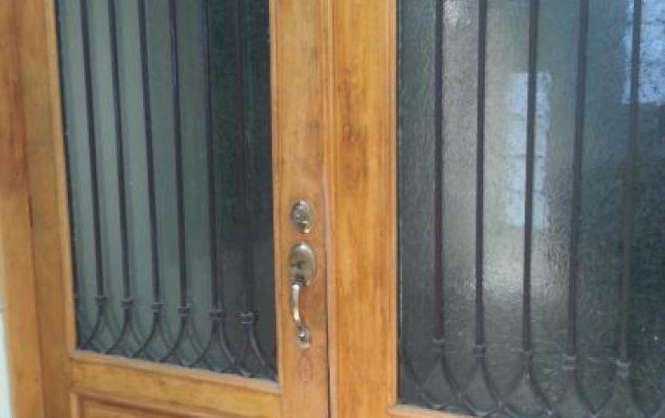 Foto de casa en venta en bonifacio salinas 208, hacienda los morales sector 1, san nicolás de los garza, nuevo león, 1860546 no 06