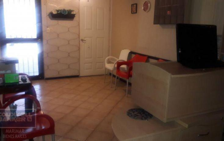 Foto de casa en venta en bonifacio salinas 208, hacienda los morales sector 1, san nicolás de los garza, nuevo león, 1860546 no 08