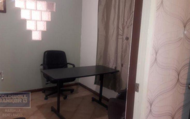 Foto de casa en venta en bonifacio salinas 208, hacienda los morales sector 1, san nicolás de los garza, nuevo león, 1860546 no 09