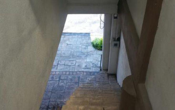 Foto de casa en venta en bonifacio salinas 208, hacienda los morales sector 1, san nicolás de los garza, nuevo león, 1860546 no 10