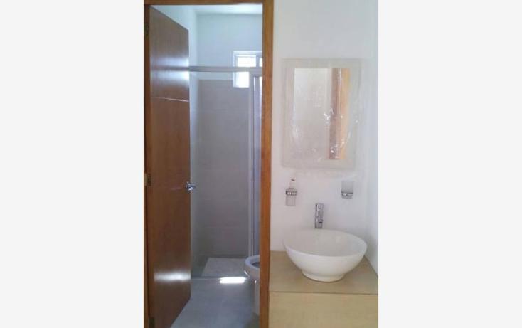 Foto de casa en renta en bonita 0, emiliano zapata, jiutepec, morelos, 816843 No. 02