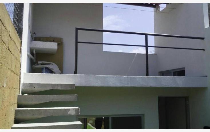 Foto de casa en renta en bonita 0, emiliano zapata, jiutepec, morelos, 816843 No. 04