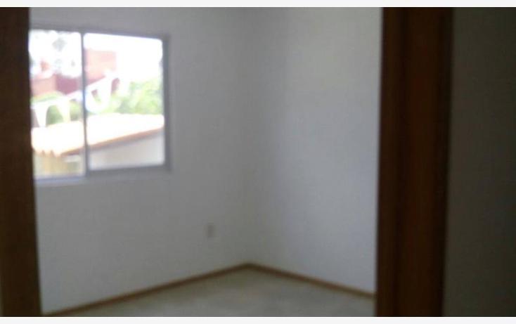 Foto de casa en renta en bonita 0, emiliano zapata, jiutepec, morelos, 816843 No. 05