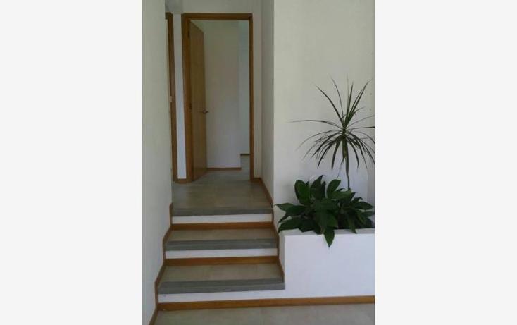 Foto de casa en renta en bonita 0, emiliano zapata, jiutepec, morelos, 816843 No. 06