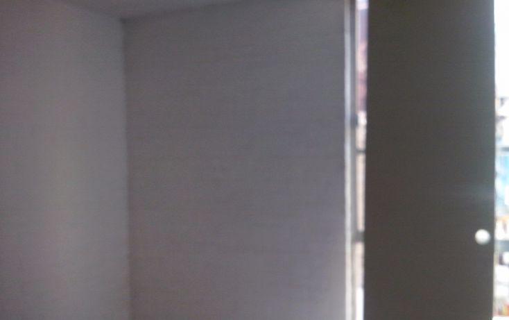 Foto de casa en venta en, bonito coacalco, coacalco de berriozábal, estado de méxico, 1238845 no 09