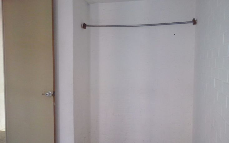 Foto de casa en venta en, bonito coacalco, coacalco de berriozábal, estado de méxico, 1238845 no 10