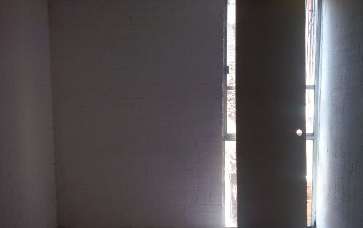 Foto de casa en venta en, bonito coacalco, coacalco de berriozábal, estado de méxico, 1238845 no 11