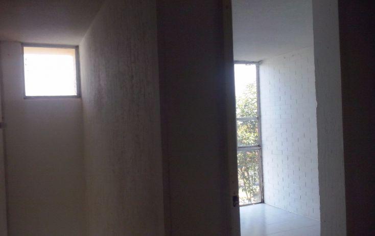 Foto de casa en venta en, bonito coacalco, coacalco de berriozábal, estado de méxico, 1238845 no 12