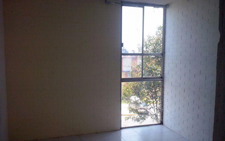 Foto de casa en venta en, bonito coacalco, coacalco de berriozábal, estado de méxico, 1238845 no 13