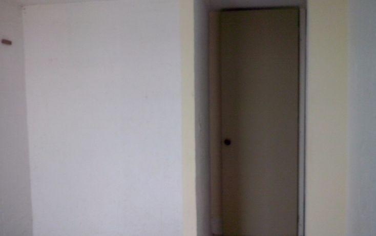 Foto de casa en venta en, bonito coacalco, coacalco de berriozábal, estado de méxico, 1238845 no 14