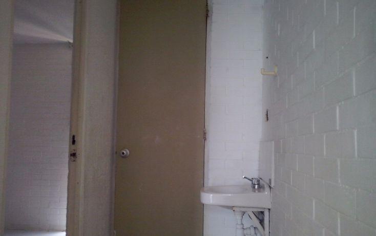 Foto de casa en venta en, bonito coacalco, coacalco de berriozábal, estado de méxico, 1238845 no 16