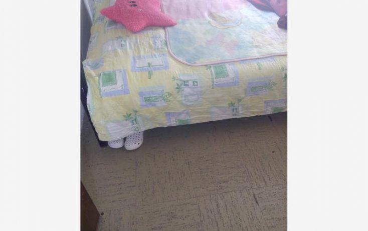 Foto de departamento en venta en, bonito coacalco, coacalco de berriozábal, estado de méxico, 1352043 no 03