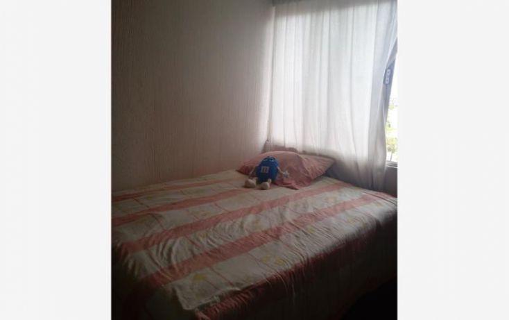 Foto de departamento en venta en, bonito coacalco, coacalco de berriozábal, estado de méxico, 1352043 no 04