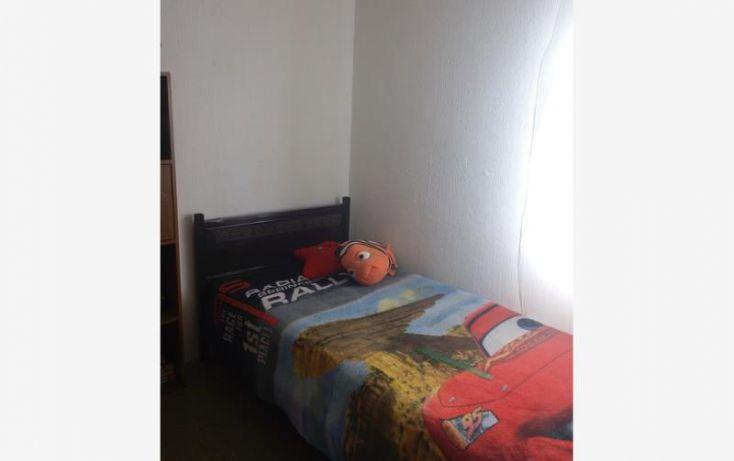 Foto de departamento en venta en, bonito coacalco, coacalco de berriozábal, estado de méxico, 1352043 no 07