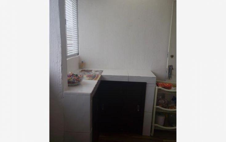 Foto de departamento en venta en, bonito coacalco, coacalco de berriozábal, estado de méxico, 1352043 no 09