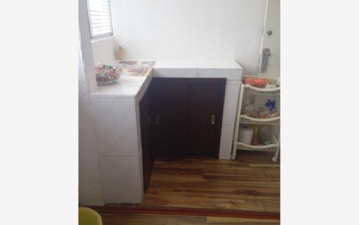 Foto de departamento en venta en, bonito coacalco, coacalco de berriozábal, estado de méxico, 1352043 no 10