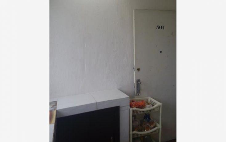 Foto de departamento en venta en, bonito coacalco, coacalco de berriozábal, estado de méxico, 1352043 no 11