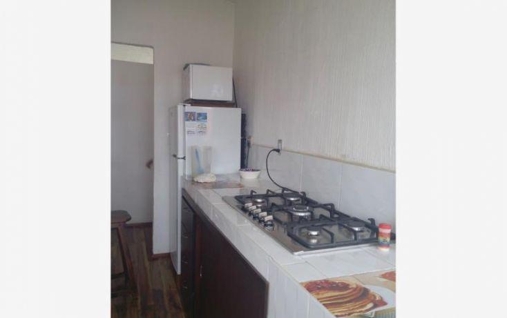 Foto de departamento en venta en, bonito coacalco, coacalco de berriozábal, estado de méxico, 1352043 no 13