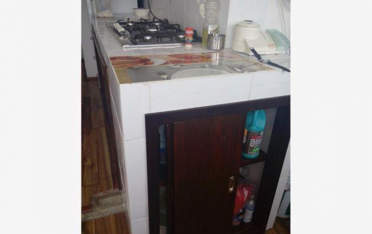 Foto de departamento en venta en, bonito coacalco, coacalco de berriozábal, estado de méxico, 1352043 no 15