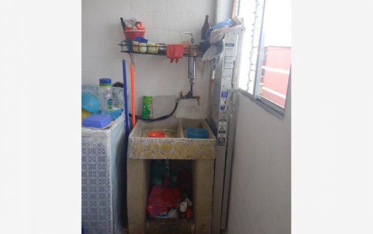Foto de departamento en venta en, bonito coacalco, coacalco de berriozábal, estado de méxico, 1352043 no 16