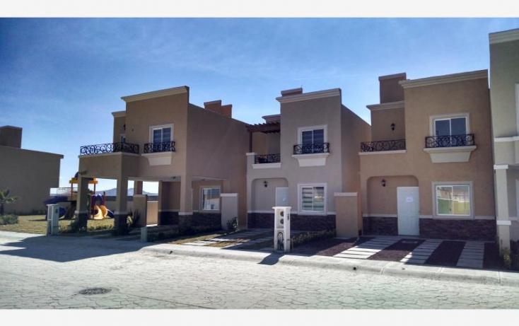 Foto de casa en venta en, bonito coacalco, coacalco de berriozábal, estado de méxico, 779035 no 02