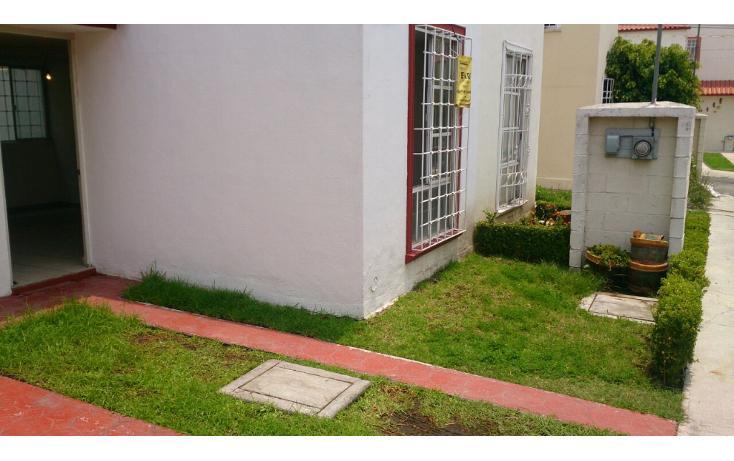 Foto de casa en venta en  , bonito coacalco, coacalco de berriozábal, méxico, 1993402 No. 03